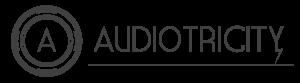 Audiotricity
